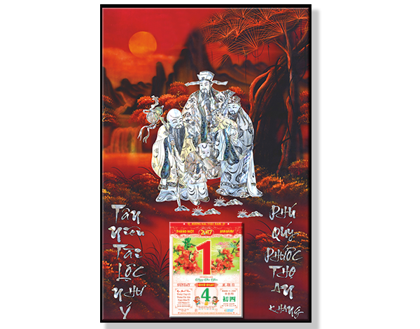 cac mau lich go treo tuong thong dung (9)