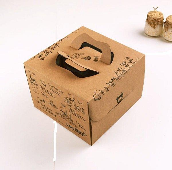 in hop giay carton 3 lop (5)