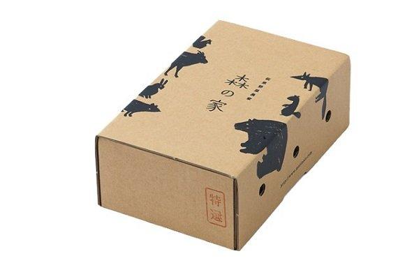 in hop giay carton 3 lop (7)