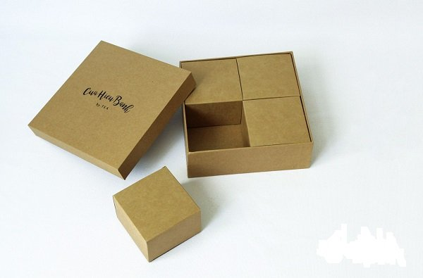 in hop giay carton 3 lop (8)