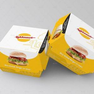in hop giay dung banh hamburger (1)