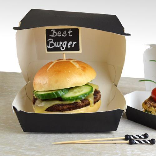 in hop giay dung banh hamburger (2)