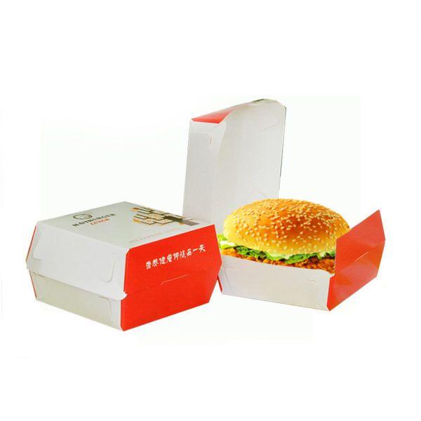 in hop giay dung banh hamburger (4)