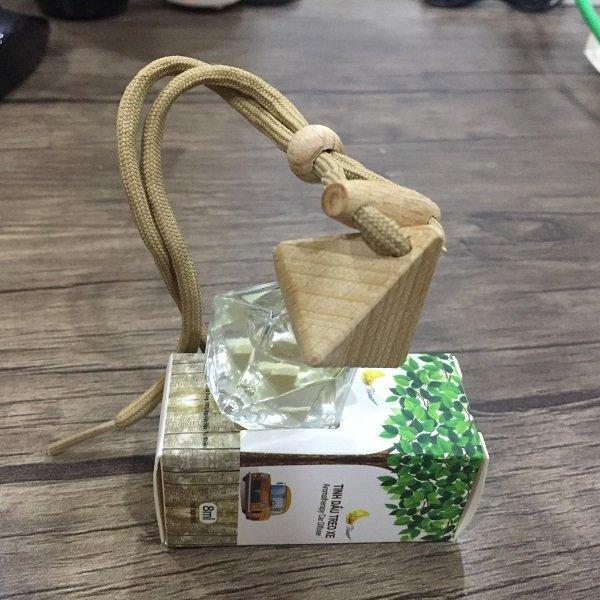 in hop giay dung tinh dau (3)