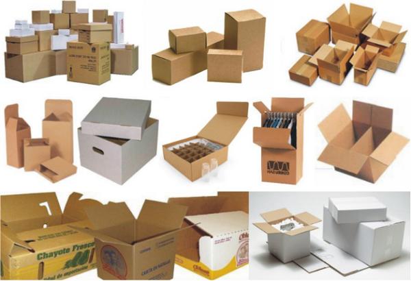 thung giay carton (11)