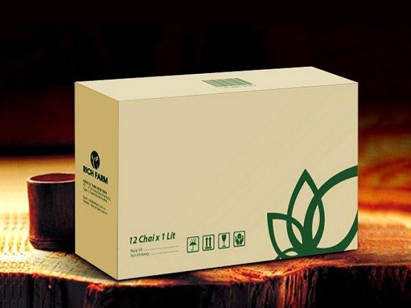 thung giay carton (4)