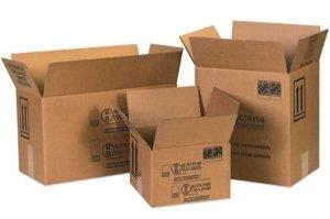 thung giay carton (6)