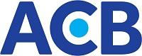 ACB_Logo