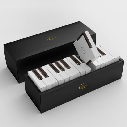 mau bao bi lay cam hung tu dan piano (1)