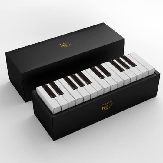 mau bao bi lay cam hung tu dan piano (2)