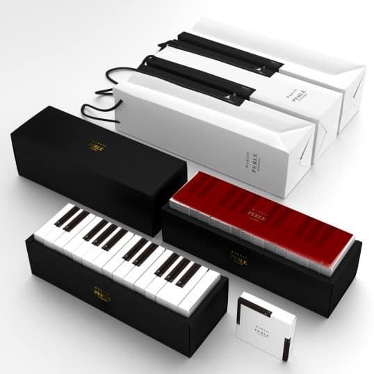 mau bao bi lay cam hung tu dan piano (5)