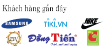 kh-than-thiet-04
