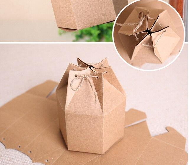 Mẫu hộp giấy đựng quà đẹp