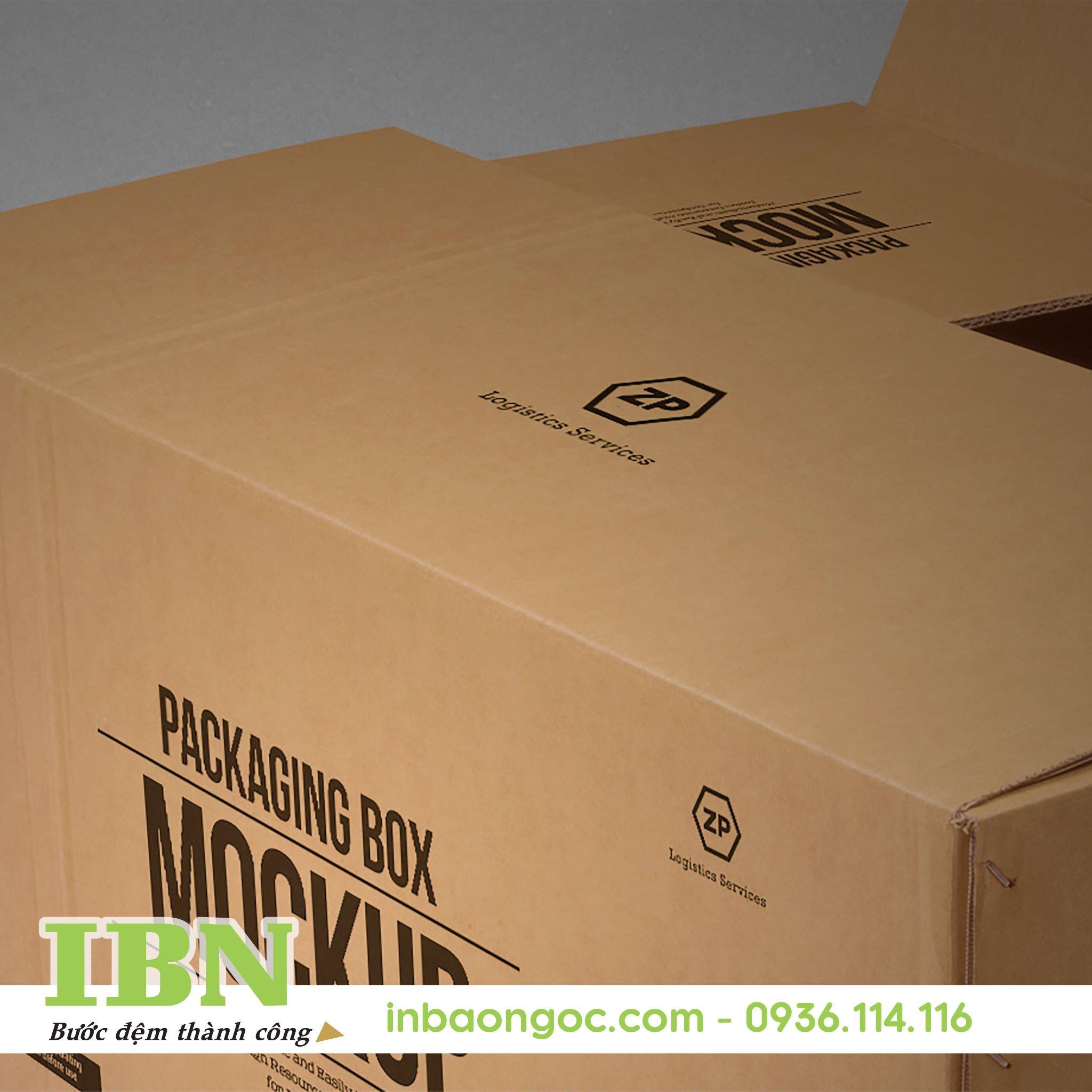 cong ty san xuat thung carton tai tphcm (2)