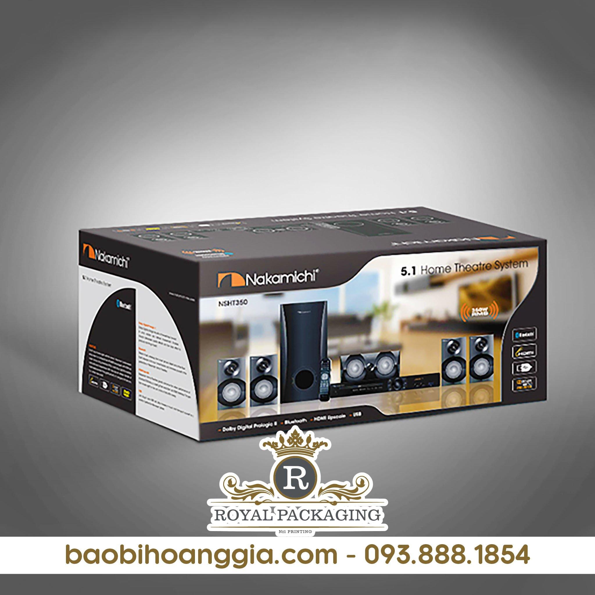 cong ty san xuat thung carton tai tphcm 3