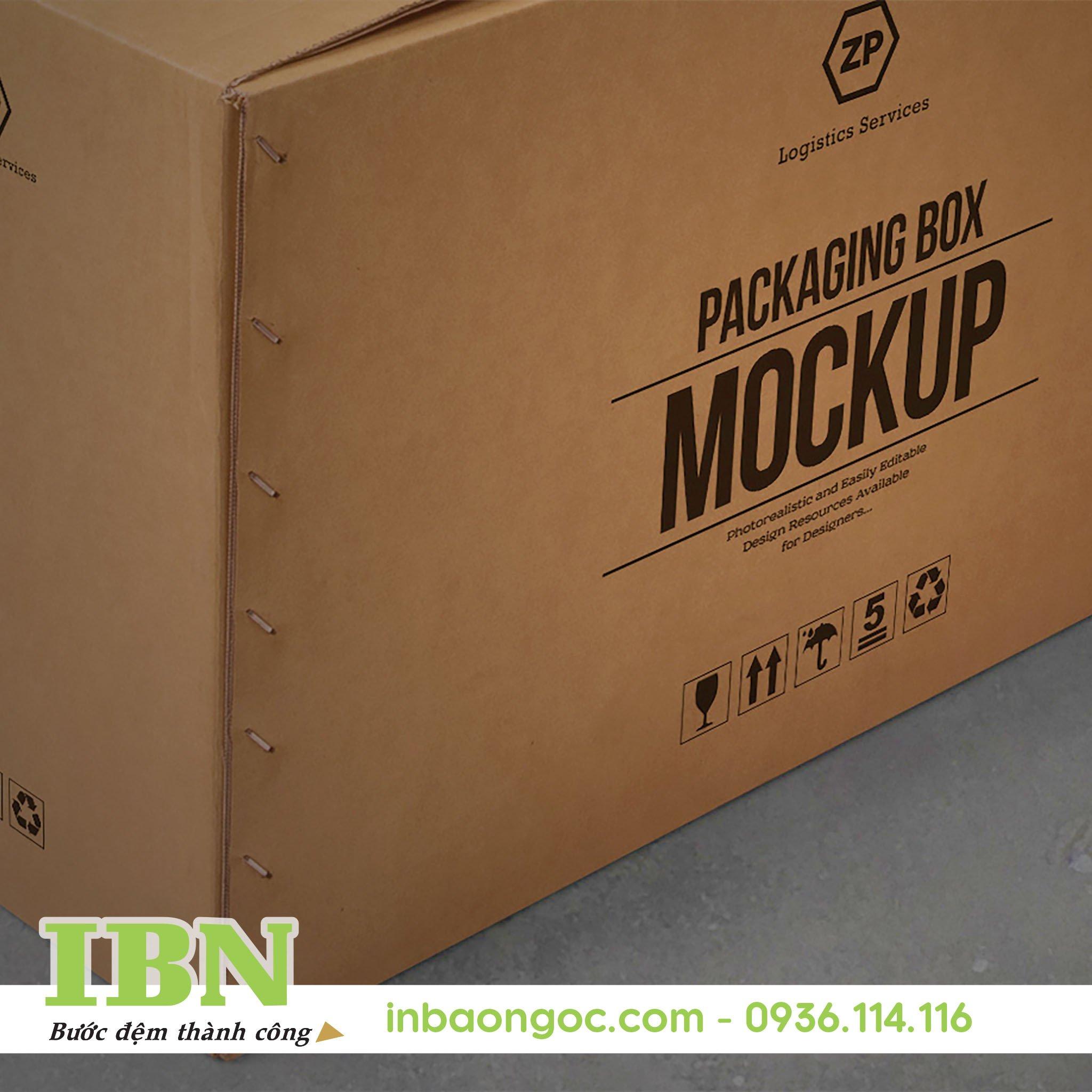 mua thung giay carton o dau tphcm (1)