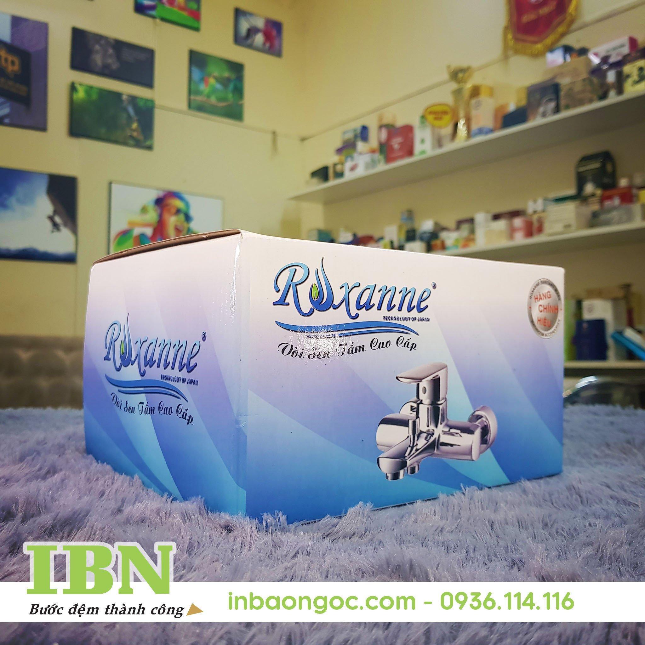 mua thung giay carton o dau tphcm (5)