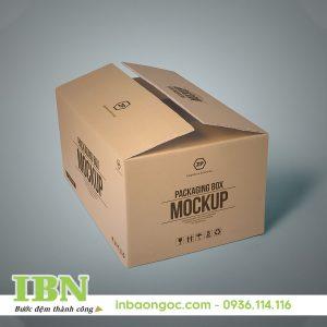 mua thung giay carton o dau tphcm (6)