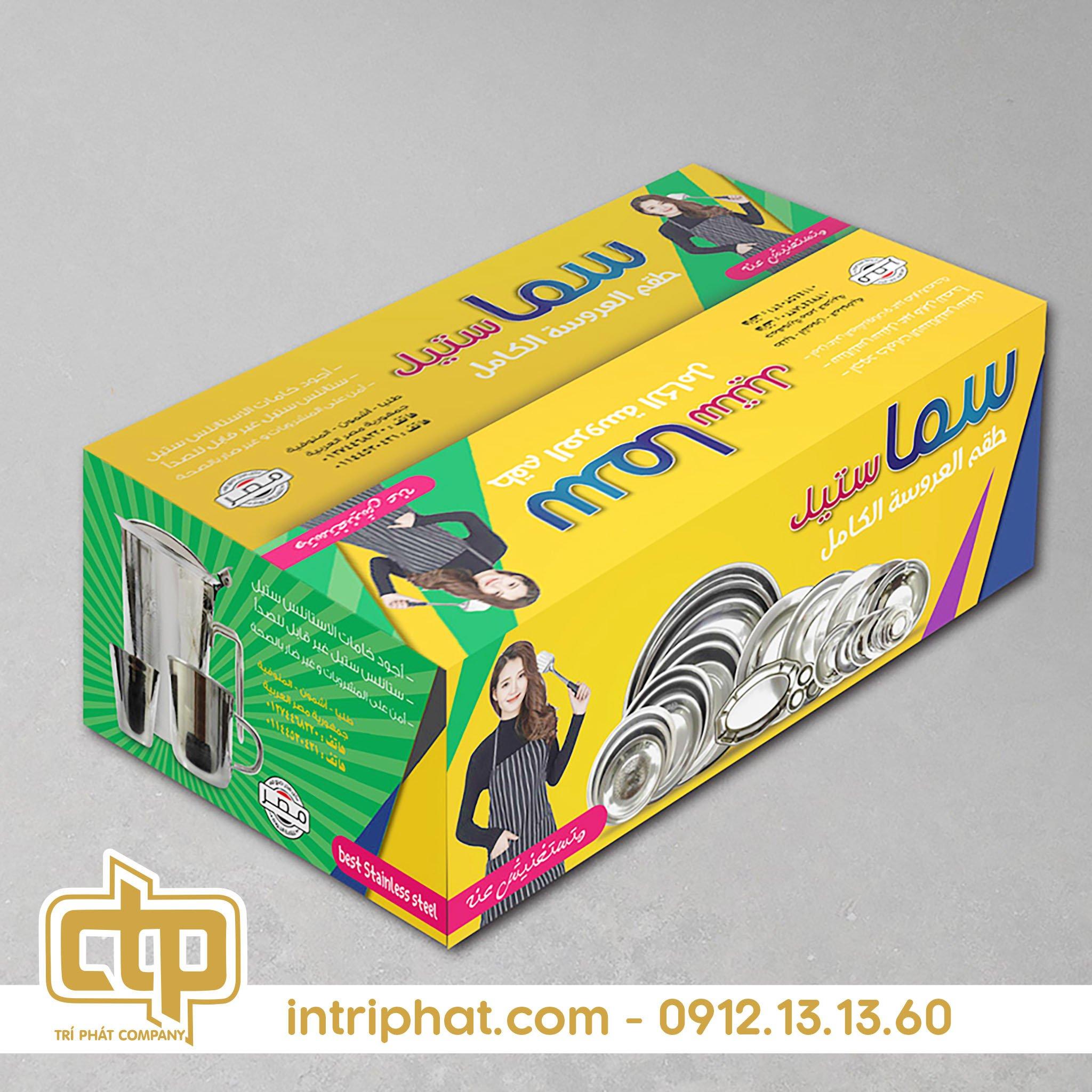 thung-carton (51)