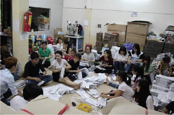 xuong-in-offset-tai-tai-tphcm-4