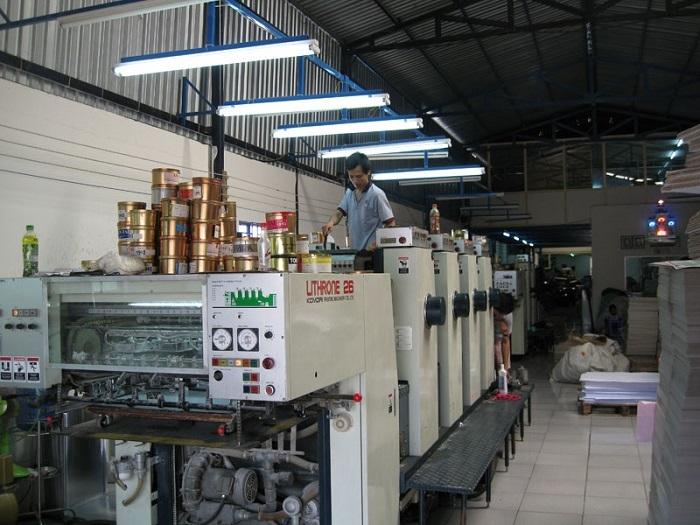 xuong-in-offset-tai-tai-tphcm-6