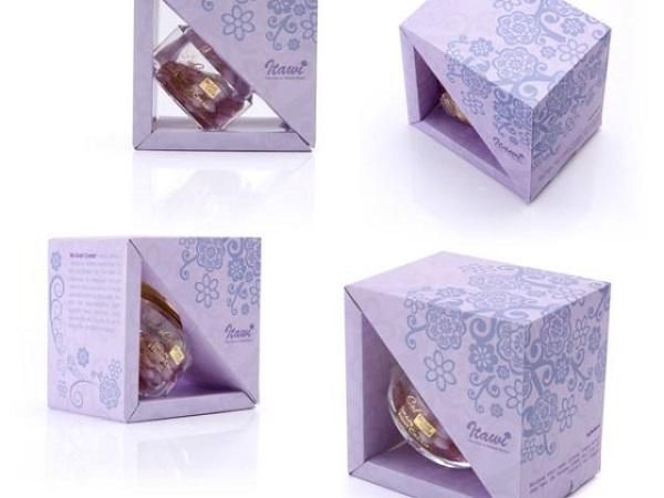 in hop giay duplex boi carton (7)