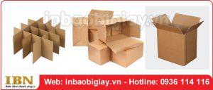 in thung carton so luong it (6)