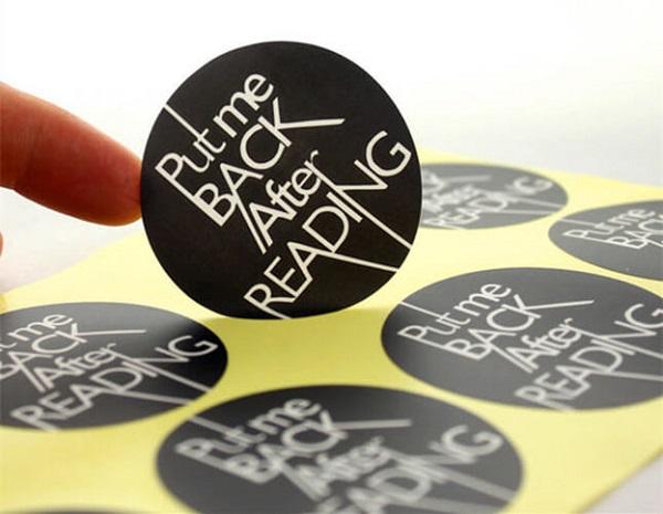 in sticker dán giá rẻ tại tphcm