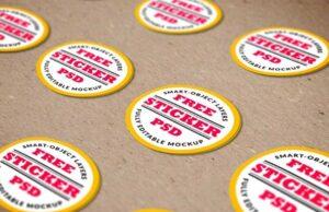 in sticker dán giá rẻ