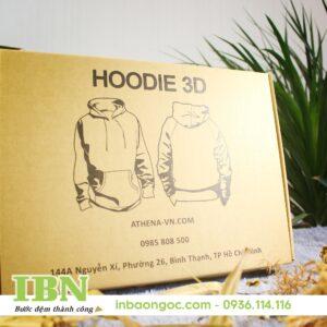mẫu in hộp carton