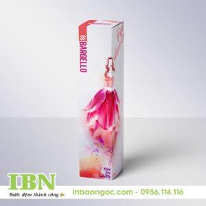 mẫu in hộp đựng nước hoa