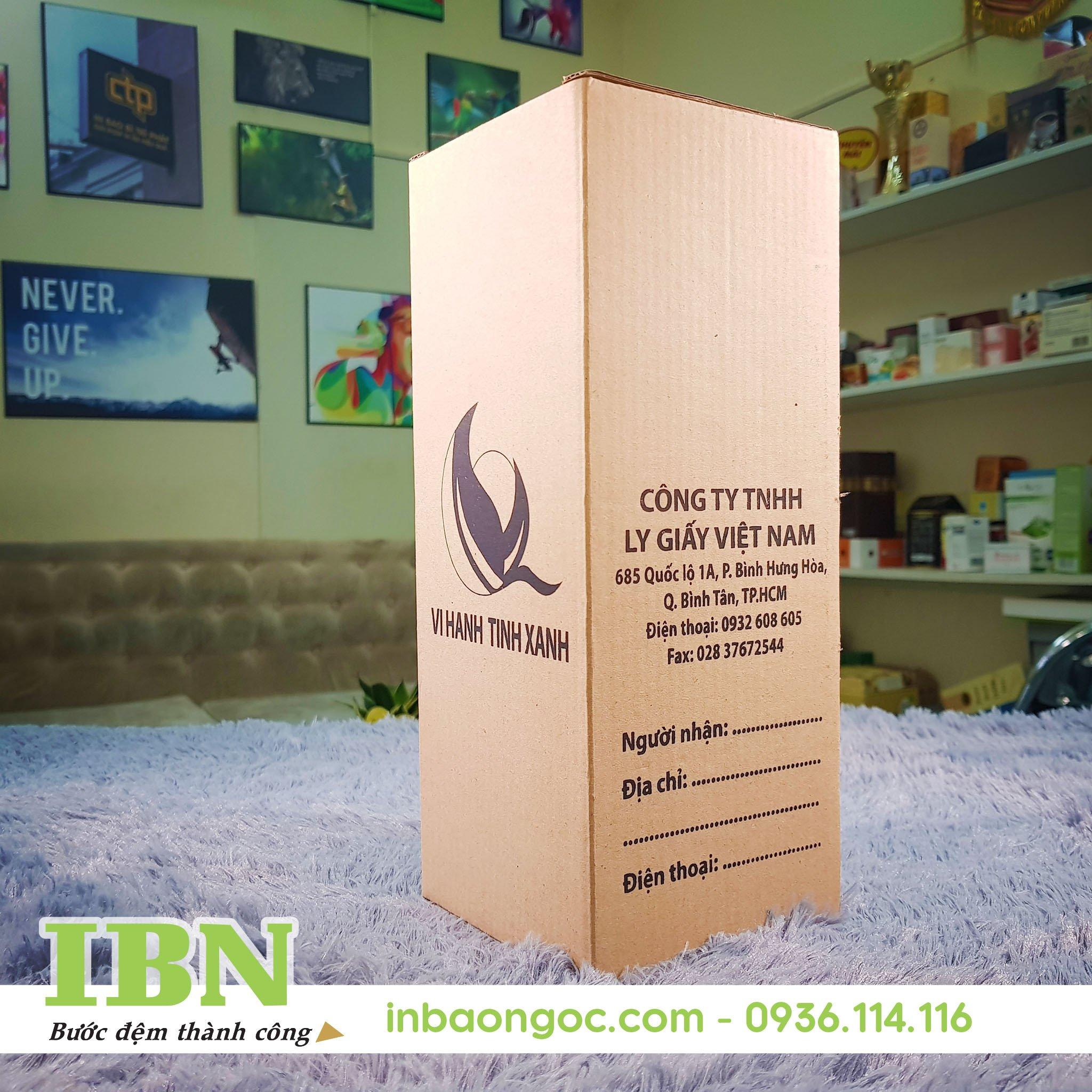 in hop carton (1)