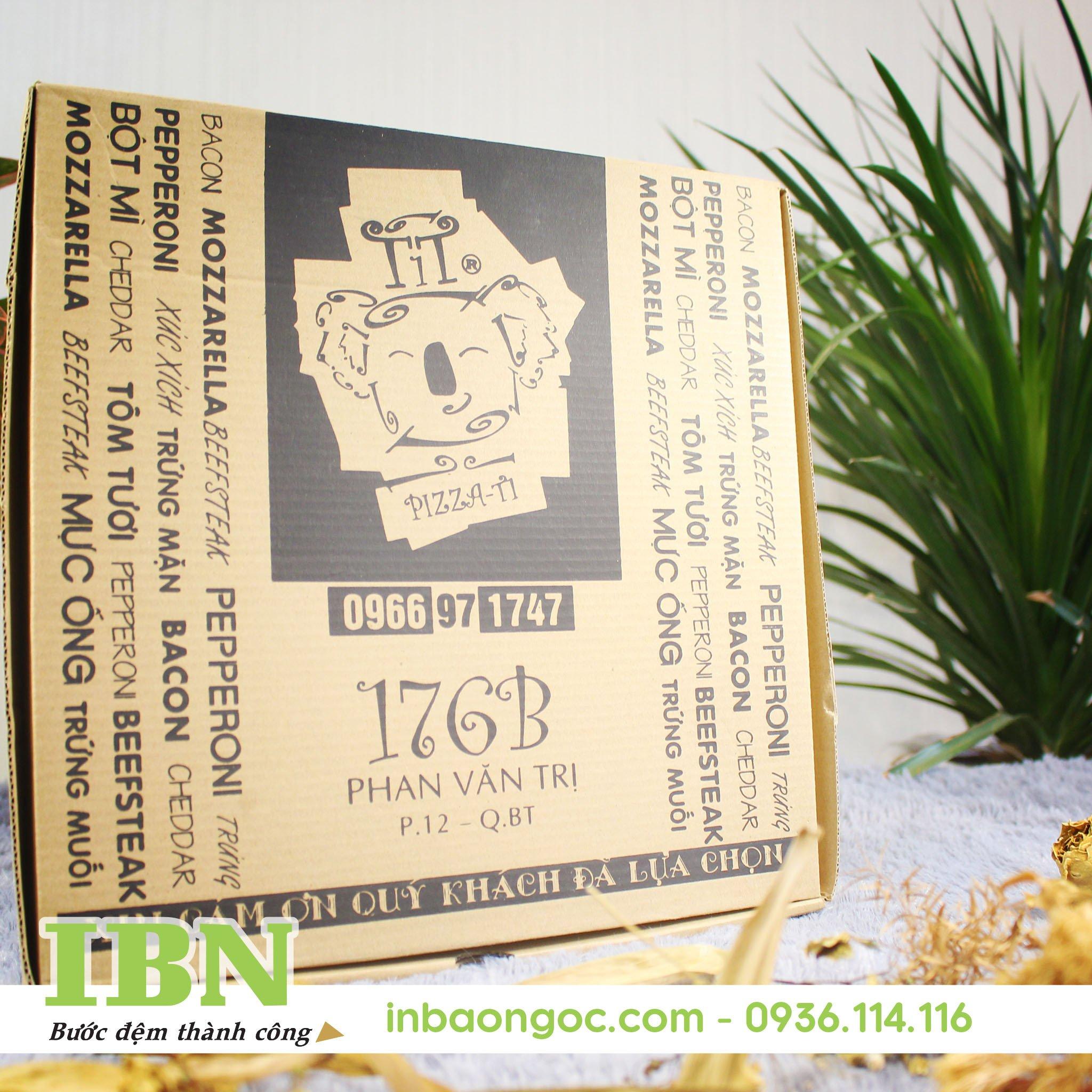 in hop carton (10)