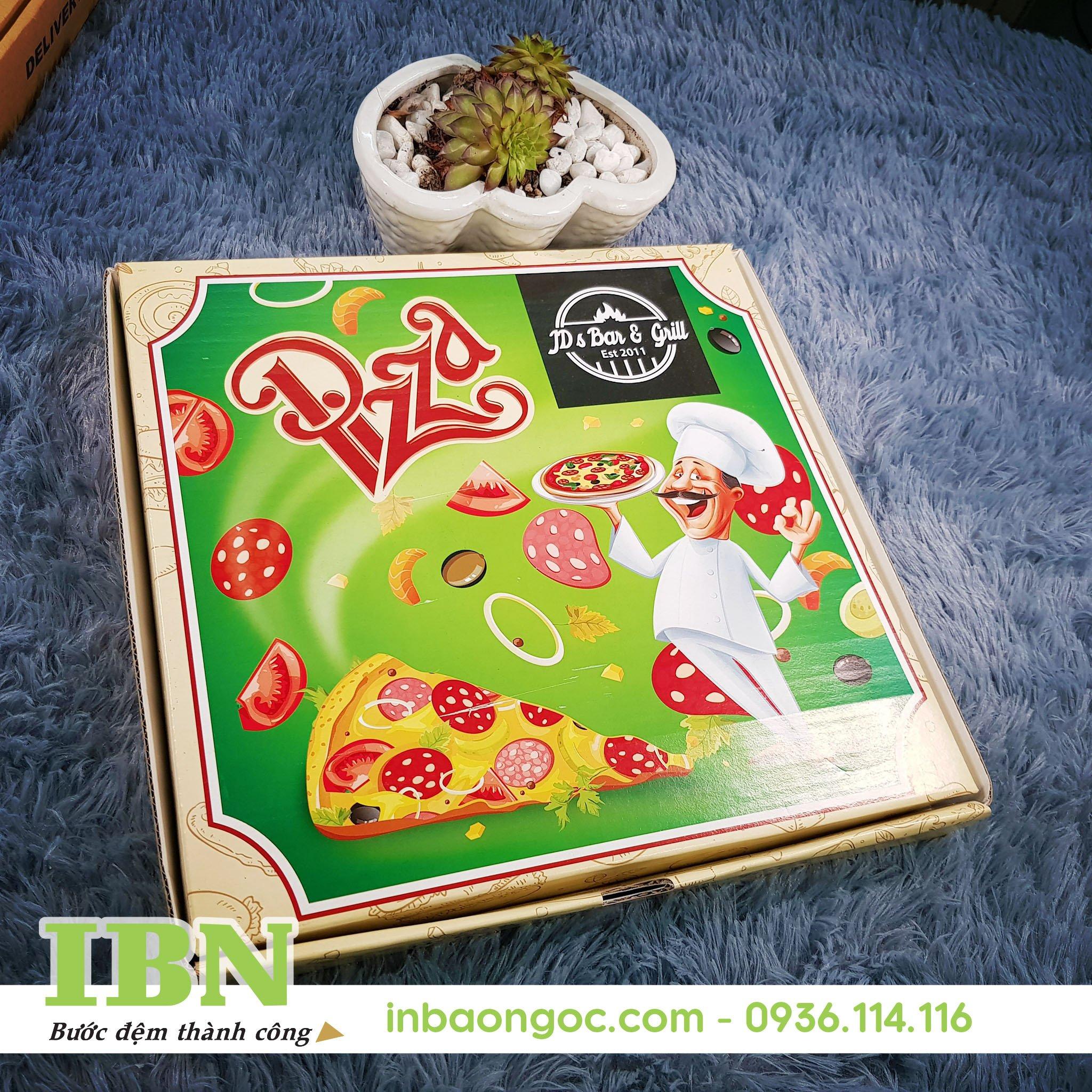 mau hop pizza (1)