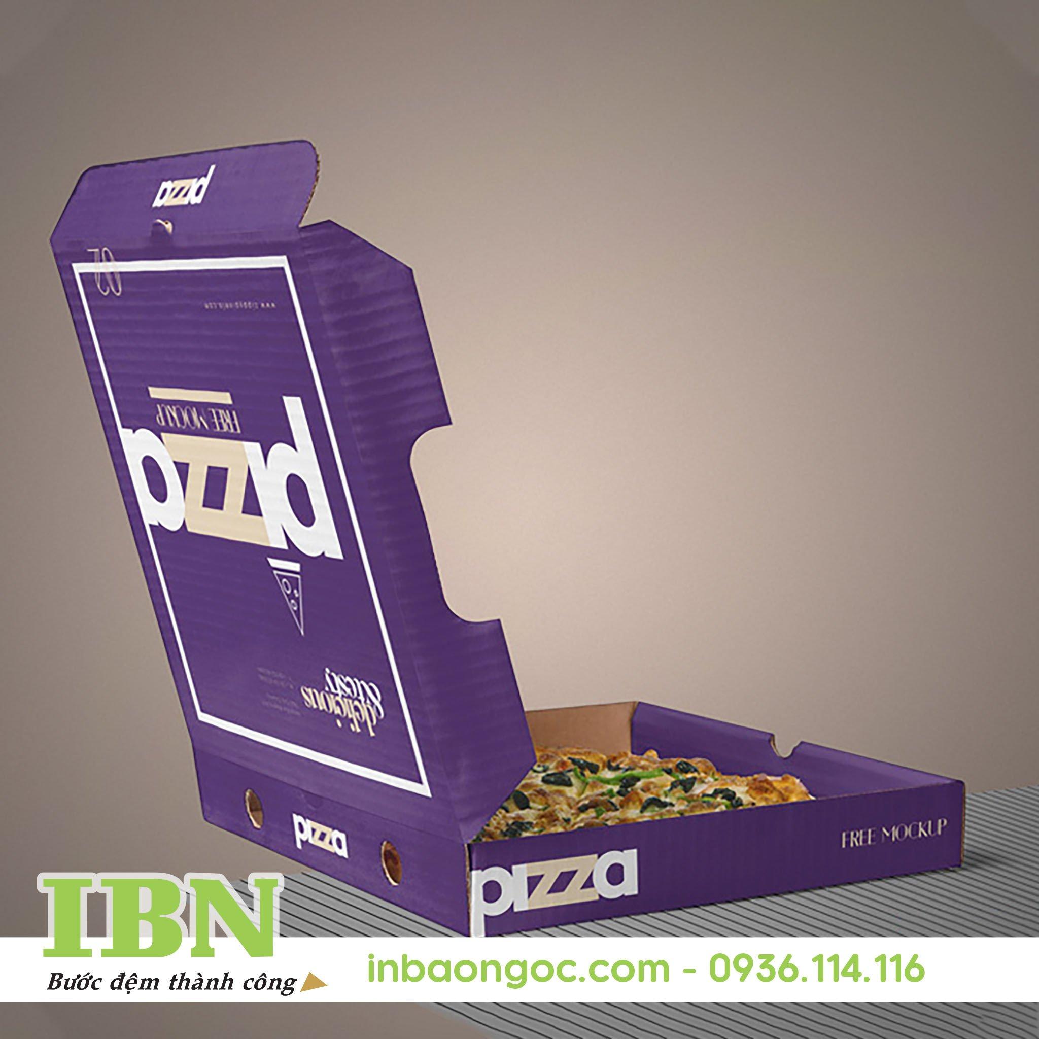 mau hop pizza (11)