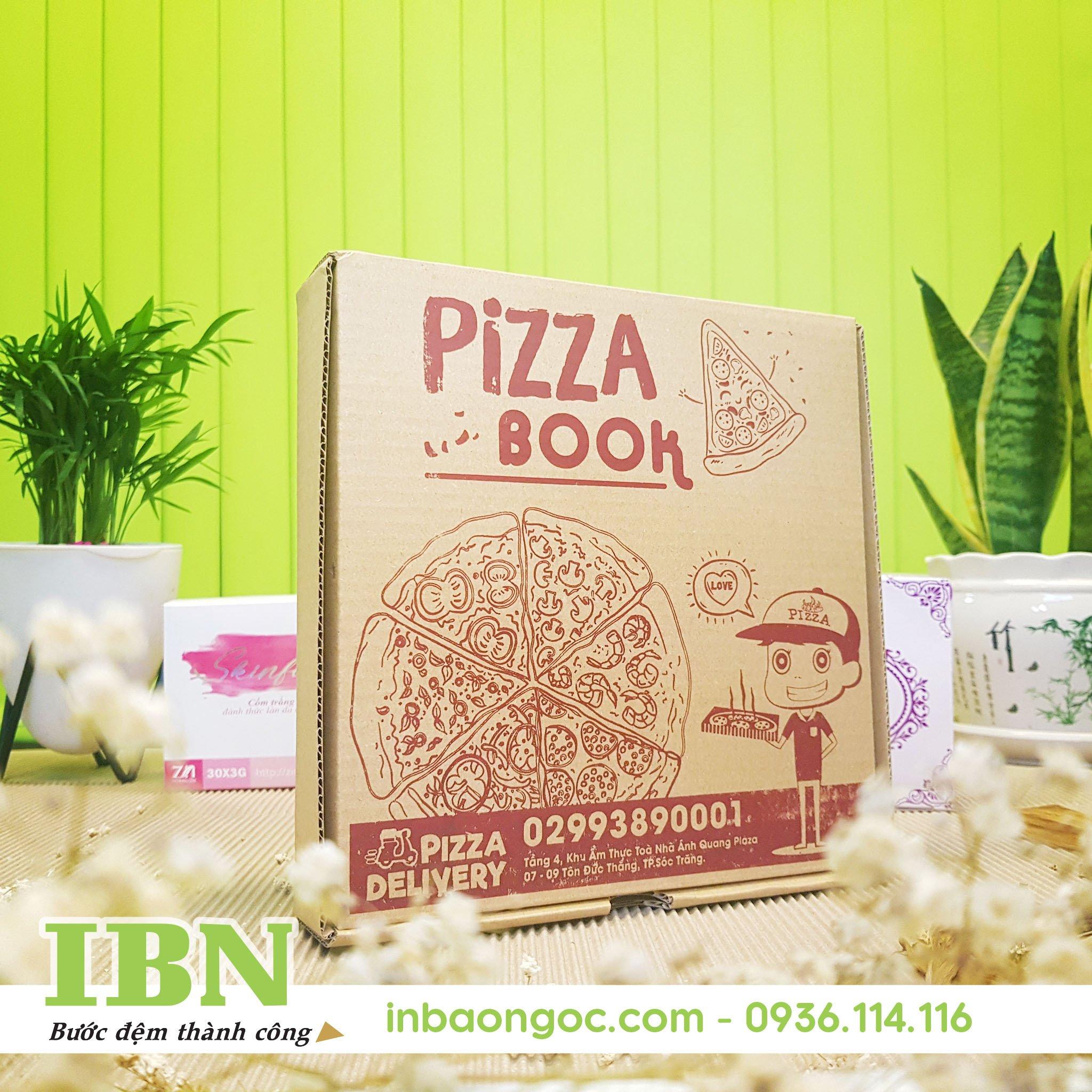 mau hop pizza (2)
