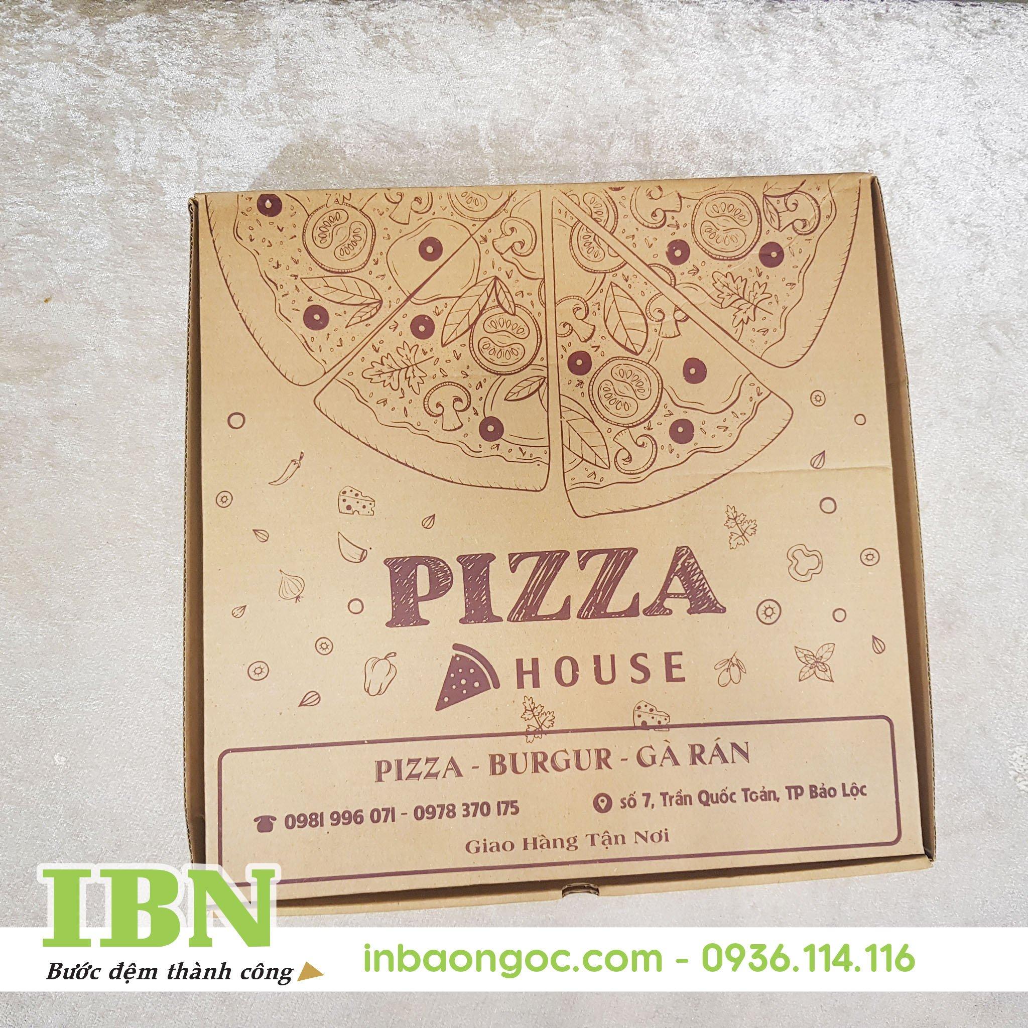mau hop pizza (3)