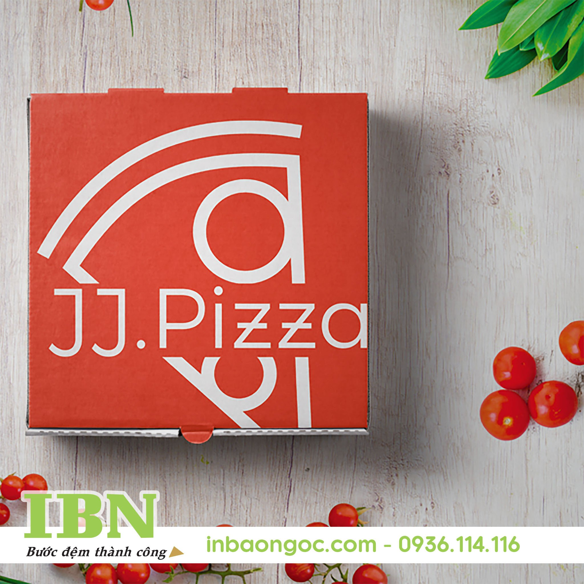 mau hop pizza (4)