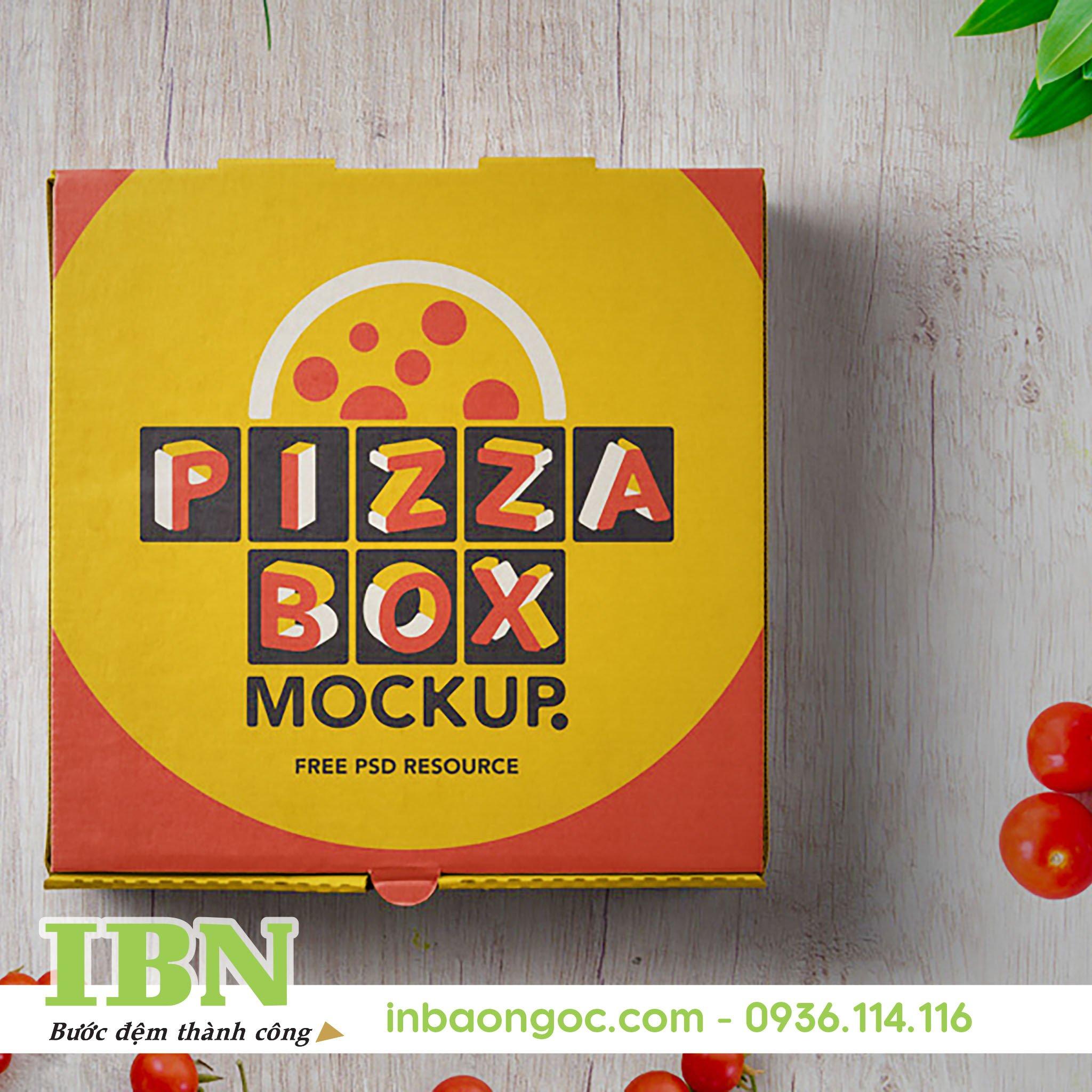 mau hop pizza (5)