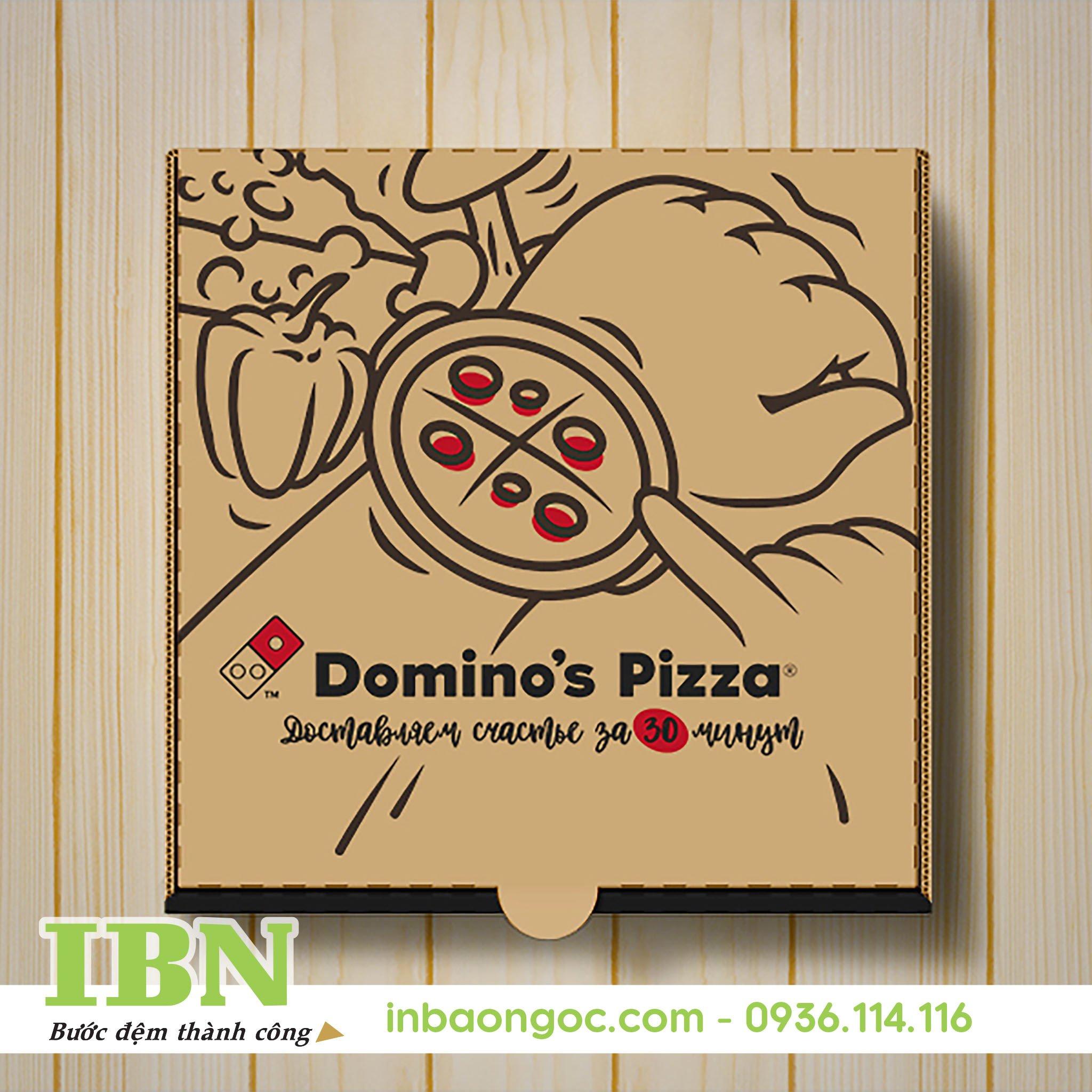 mau hop pizza (6)