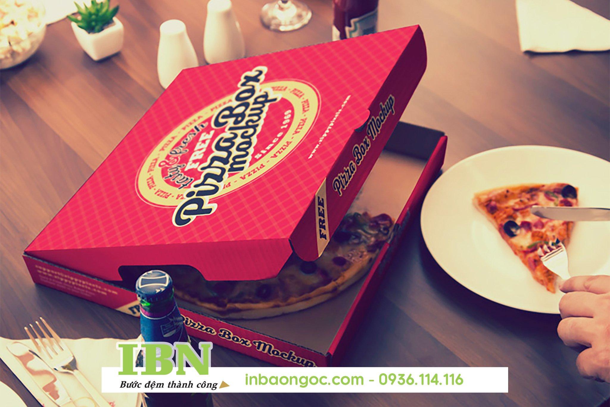 mau hop pizza (8)