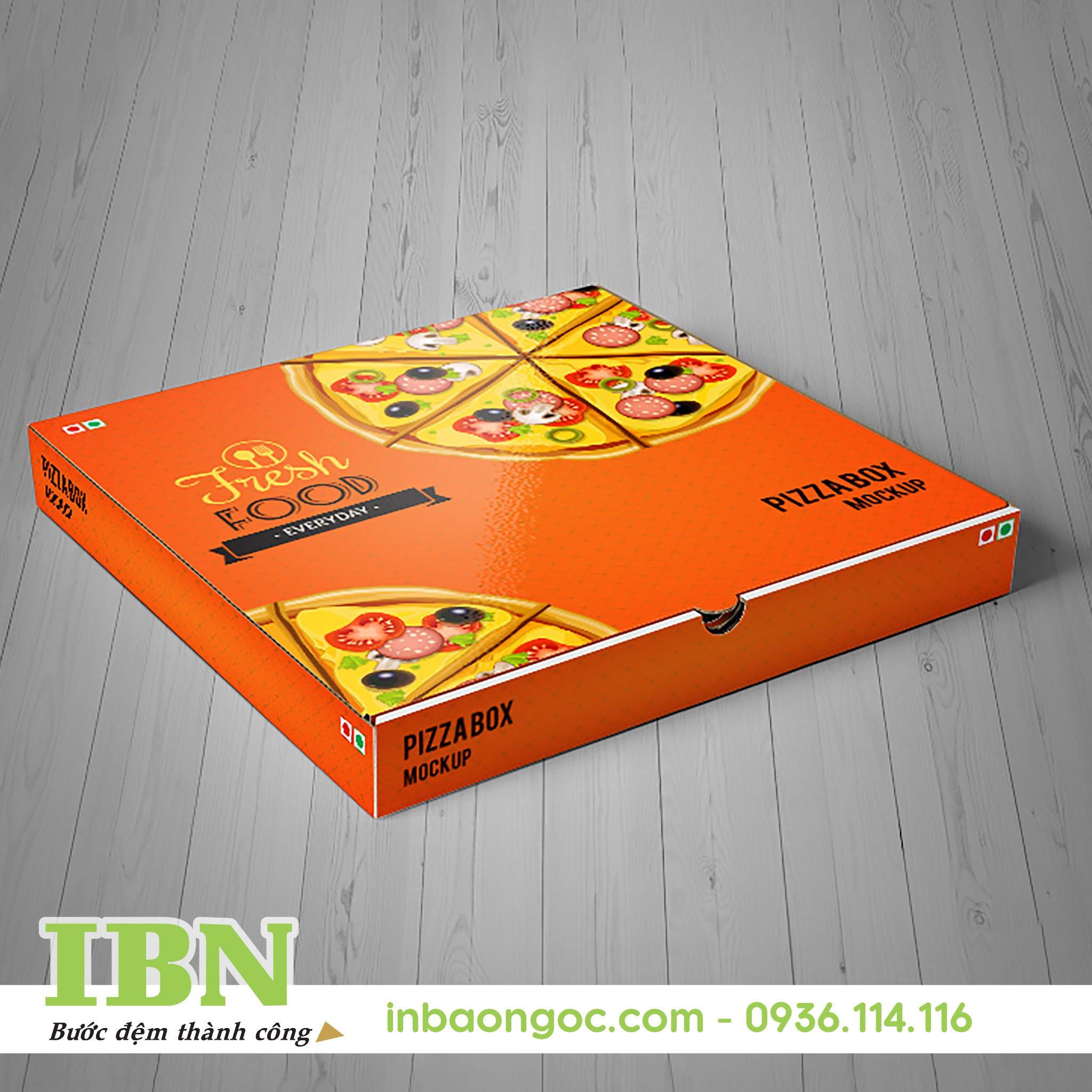 mau hop pizza (9)