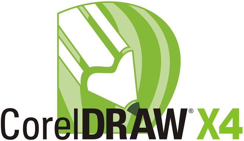 phần mềm thiết kế CorelDraw