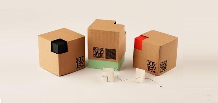 sản xuất hộp carton