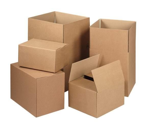 kích thước thùng carton đi máy bay giá rẻ