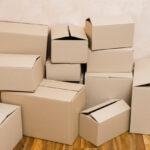 mẫu thùng carton đẹp cao cấp