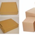 mẫu thùng carton đẹp hcm