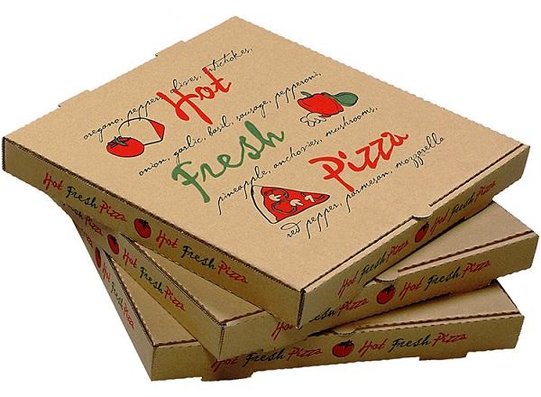 hộp giấy đựng thức ăn nhanh rẻ