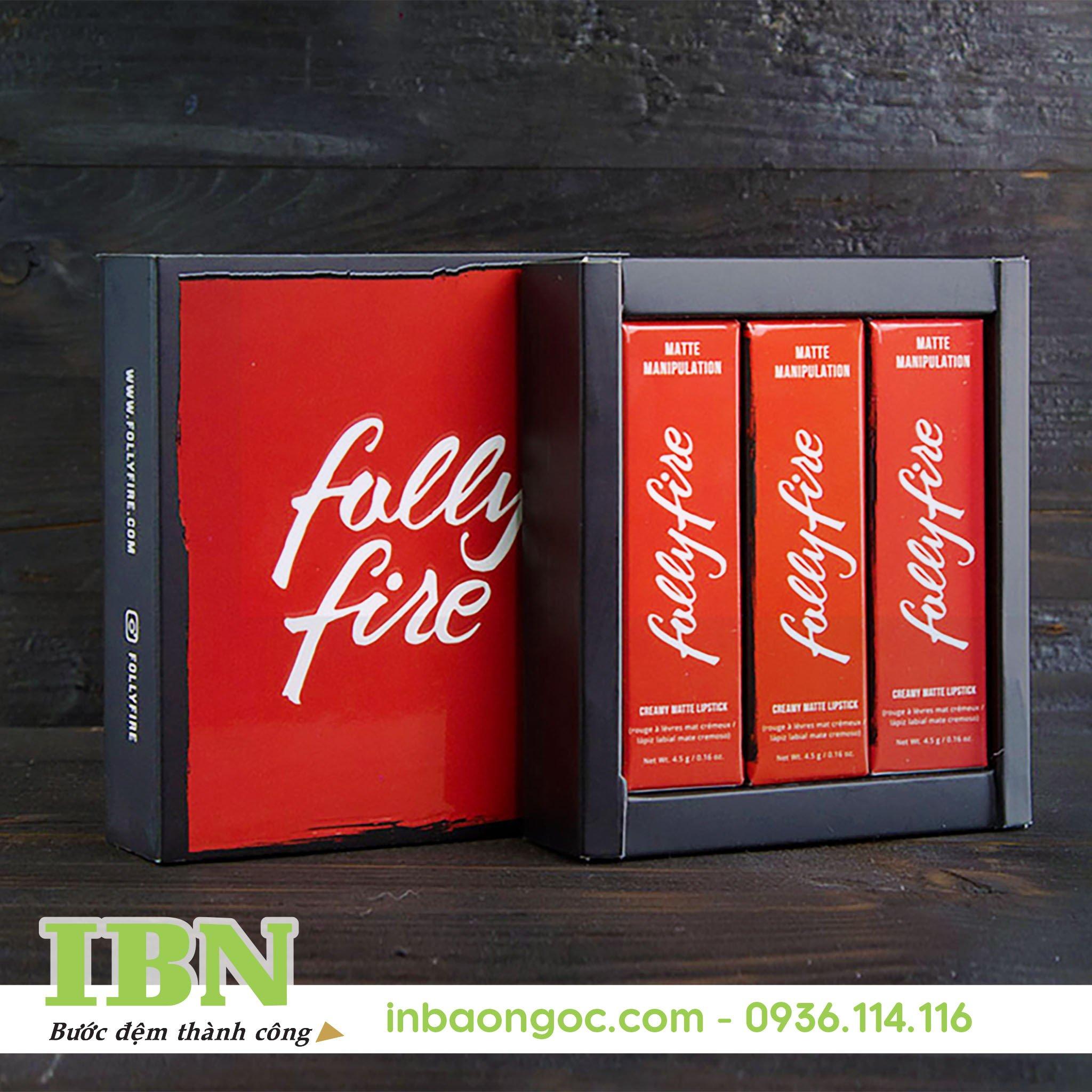 thiết kế hộp giấy miễn phí