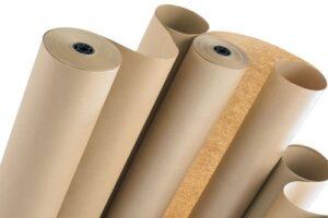 chất liệu giấy xi măng